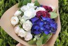 【ウェディング司会】工房花屋様での結婚ご披露宴で司会を務めさせていただきました。